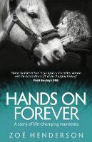 Hands On Forever: A story of...