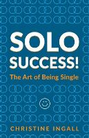 Solo Succes: You CAN do things on ...