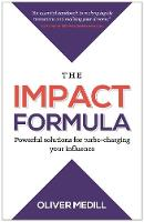 The Impact Formula: Powerful ...