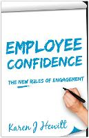 Employee Confidence: The new rules of...