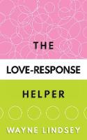 The Love-Response Helper