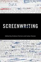 Screenwriting: Behind the Silver...
