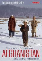Afghanistan: Identity, Society and...