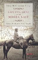 Lady Anne Blunt in the Middle East:...
