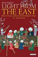 Light from the East: How the Science...