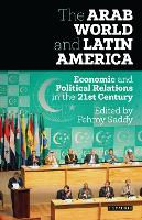 The Arab World and Latin America:...