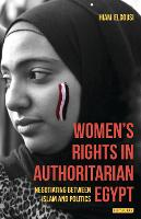 Women's Rights in Authoritarian ...