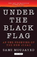 Under the Black Flag: At the Frontier...