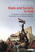 State and Society in Iraq: ...