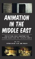 Animation in the Middle East: ...