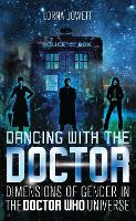 Dancing with the Doctor: Dimensions ...
