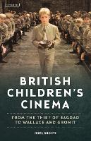 British Children's Cinema: From the...