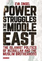 Power Struggles in the Middle East:...