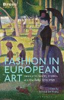 Fashion in European Art: Dress and...