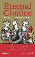 Eternal Chalice: The Enduring Legend...