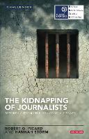 The Kidnapping of Journalists:...