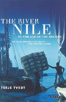 The River Nile in the Age of the...