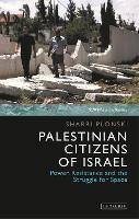 Palestinian Citizens of Israel: ...