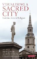 Visualising a Sacred City: London, ...