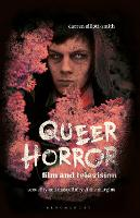 Queer Horror Film and Television:...