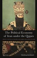 The Political Economy of Iran Under...