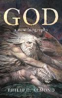 God: A New Biography