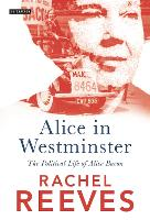 Alice in Westminster: The Political...