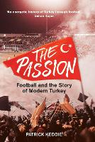The Passion: Football and the Story ...
