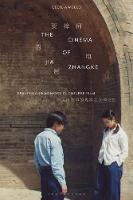 The Cinema of Jia Zhangke: Realism ...