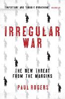 Irregular War: Isis and the New ...