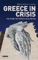 Greece in Crisis: The Cultural...