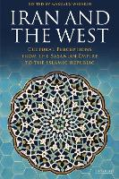 Iran and the West: Cultural...
