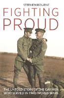 Fighting Proud: The Untold Story of...