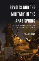 Revolts and the Military in the Arab...
