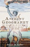 Ancient Geography: The Discovery of...