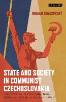 State and Society in Communist...