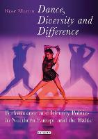 Dance, Diversity and Difference:...