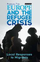 Europe and the Refugee Crisis: Local...
