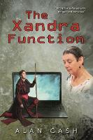 Xandra Function, The