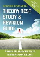 Theory Test Study & Revision Guide