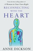 Reconnecting with the Heart: Making...