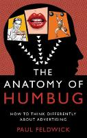 The Anatomy of Humbug: How to Think...