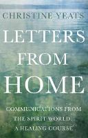 Letters from Home: Communications ...