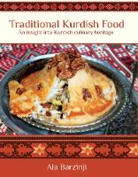 Traditional Kurdish Food: An Insight...