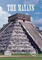 The Mayans