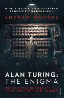 Alan Turing: The Enigma: The Book ...