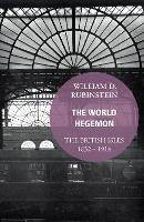 The World Hegemon: The British Isles...