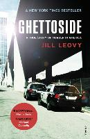 Ghettoside: Investigating a Homicide...