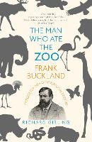 The Man Who Ate the Zoo: Frank...