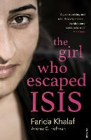 The Girl Who Escaped ISIS: Farida's...
